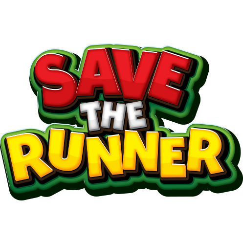 Save the Runner