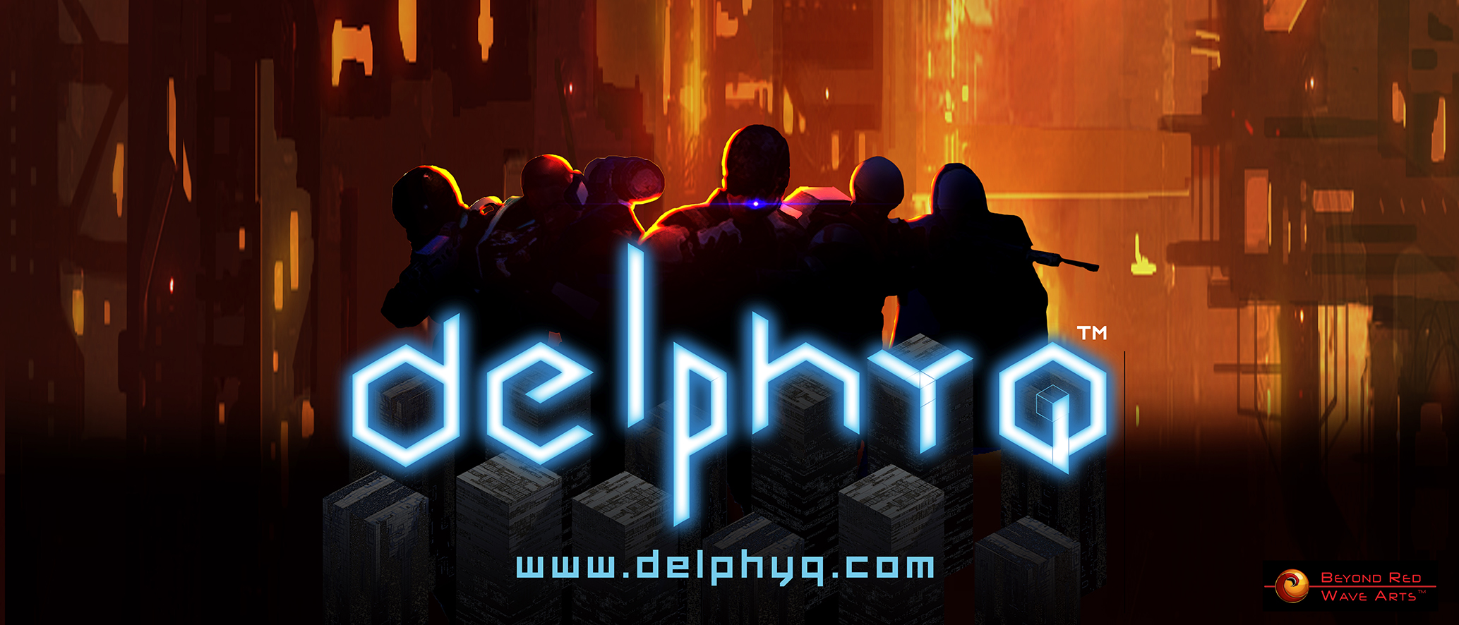 Delphyq-Banner-for-SplashIMG